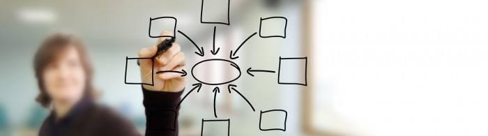 Technology Classroom Education