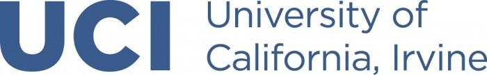 UCI Logo – University of California, Irvine
