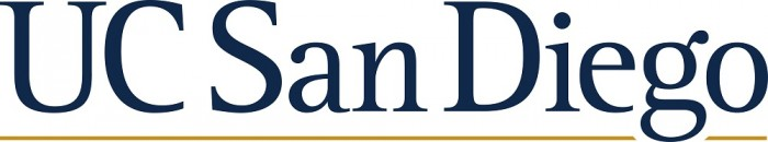 UCSD Logo – University of California, San Diego