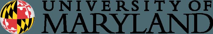 UMD Logo [University of Maryland]
