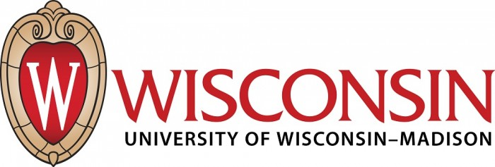 University of Wisconsin–Madison Logo – UW-Madison