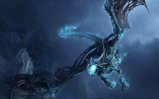 World Of Warcraft 2560×1600 Wallpaper – Desktop Wallpapers HD Free Backgrounds