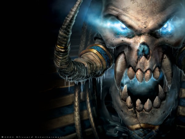 World Of Warcraft 1600×1200 Wallpaper – Desktop Wallpapers HD Free Backgrounds